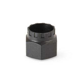 Park Tool BBT-5 / FR-11 Campagnolo Bottom Bracket / Cassette Tool