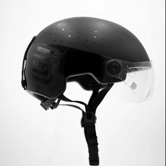 Blivet Blivet Koll Winter Helmet