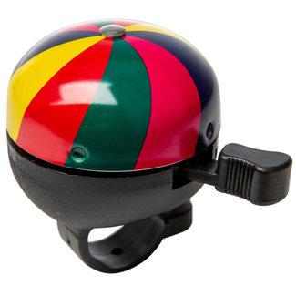 Dimension - Beach Ball Bell