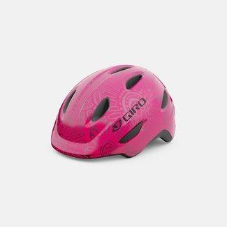 Giro Giro Scamp Helmet