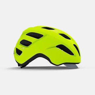 Giro Trella MIPS Helmet MIPS