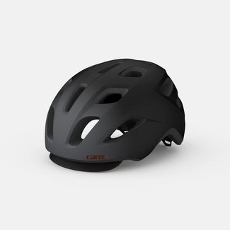 Giro Giro Cormick Helmet MIPS Helmet UA