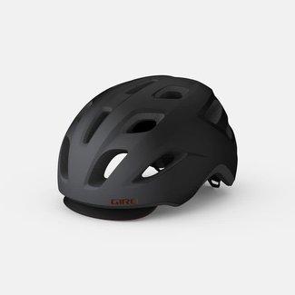 Giro Giro Cormick MIPS Helmet UA