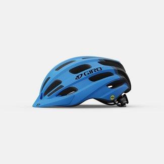 Giro Giro Hale Helmet