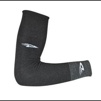 Defeet Armskin Wool Armwarmer D-Logo