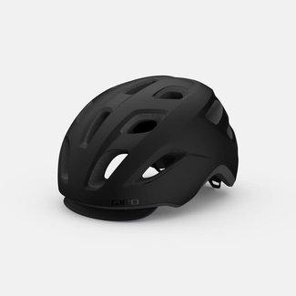 Giro Giro Cormick Helmet Black/Blue UXL