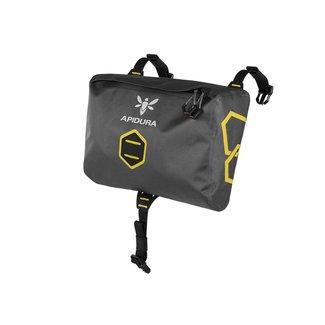 Apidura Apidura Expedition Accessory Pocket 4.5 L