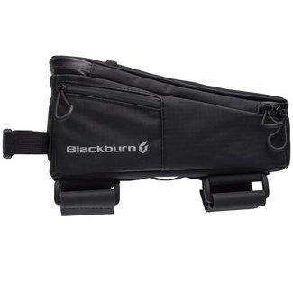 Blackburn Blackburn Outpost Top Tube Bag 2.0 Bolt On Compatible