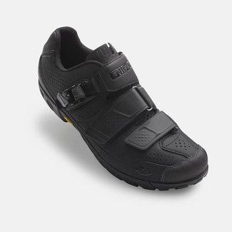 Giro Giro Terraduro Shoe Black 47