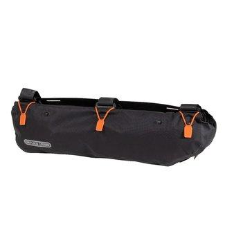 Ortlieb Ortlieb RC Toptube Frame Pack  Black 4L