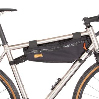 Restrap Restrap Frame Bag