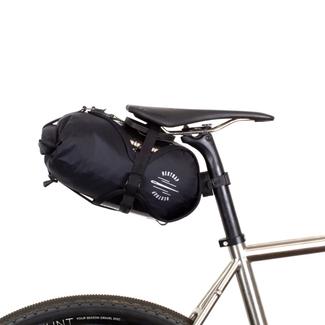 Restrap Restrap RACE Saddle Bag 7L