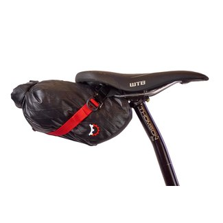 Revelate Designs Revelate Shrew Seat Bag