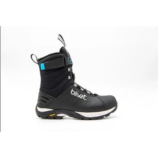 Blivet Quilo Cycling Boot