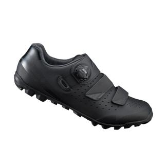 Shimano Shimano SH-ME400 MTB Shoes