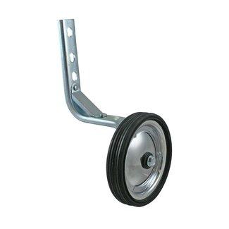 "Evo Training Wheels with stamped bracket (12""-20"")"