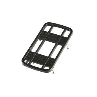 Thule Thule Yepp Maxi EasyFit Adaptor