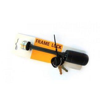 Yuba Yuba Pin Lock Frame Lock