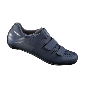 Shimano Shimano SH-RC100 Road Shoe W Navy