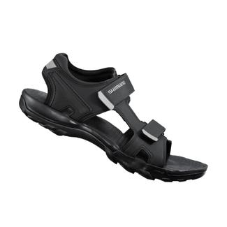 Shimano Shimano Shandal SH-SD501 SPD Cycling Sandal