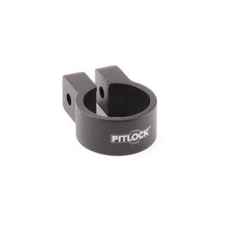 Pitlock Pitlock Seatpost Collar