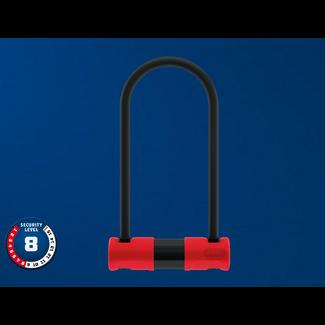 ABUS Abus 440A Alarm U-Lock 80x160mm