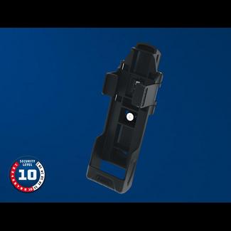 ABUS Abus Bordo Alarm 6000 Folding Lock 90cm