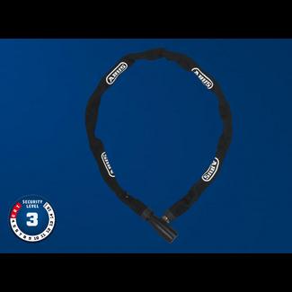 ABUS Abus 1500 Chain with Key Lock, 60cm