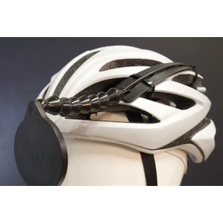 EVT EVT Safe Zone Helmet Mirror