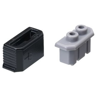 Shimano Shimano Dynamo Hub Wire Connector Cap and Cover [B2]