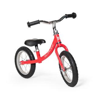 Burley Burley MyKick Balance Bike