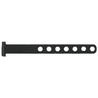 Light & Motion Light & Motion Spare Front Strap (Vis 360 Pro, Vis 180)