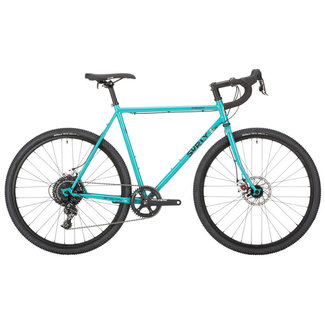 Surly Surly Straggler Chlorine Dream Blue