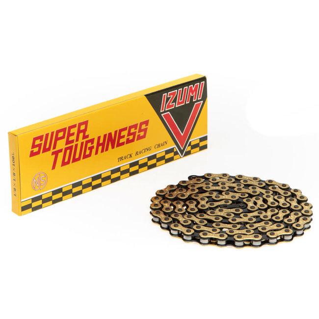 """Izumi Model V Super Toughness Track Chain 1/8'"""""""