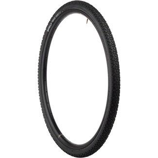 Surly Surly Knard 650bx41 60tpi Folding Bead Tire