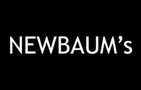 NEWBAUMS