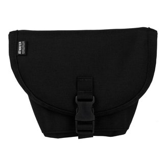 Atwater Atwater Hip Pouch Holster
