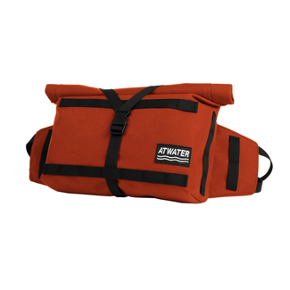 Atwater Atwater Scavenger Waist Pack