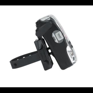 Light & Motion Light & Motion Vis 180 Spare Mounting Strap