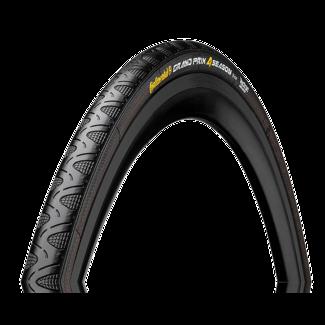 Continental Continental Grand Prix Four Season Tire