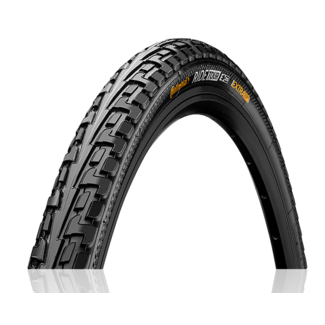 Continental Continental Ride Tour Tire
