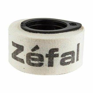 Zefal Cloth Rim Tape