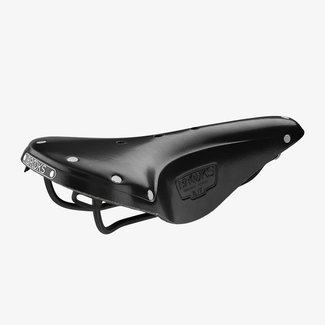 Brooks Brooks B17 Narrow Saddle