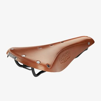 Brooks Brooks B17 Standard Saddle