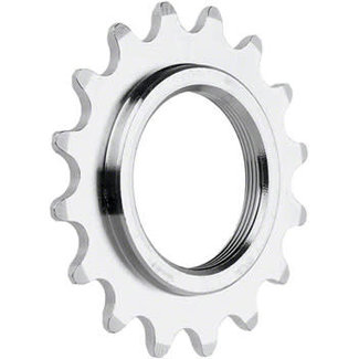 """Surly Surly Fixed Track Cog 1/8"""""""