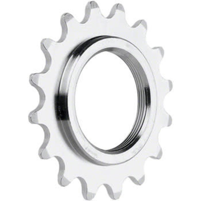 """Surly Surly Fixed Track Cog 1/8"""" [A10]"""