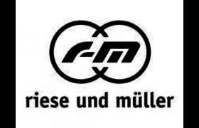 Reise & Muller