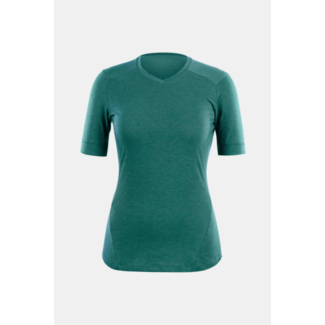 Sugoi Sugoi Off Grid Short Sleeve - Women's