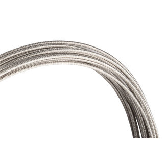 Jagwire Slick Brake Cable - 2000mm