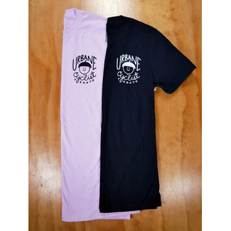 Urbane Tee Shirt